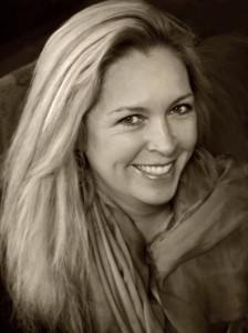 Camille Adair, RN