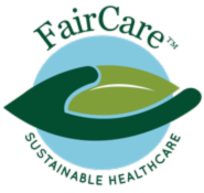 22-FairCare_transparent
