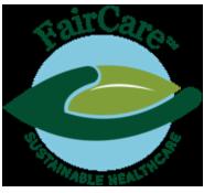 22-FairCare_transparent