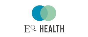 EQHEALTH-Logo (4)