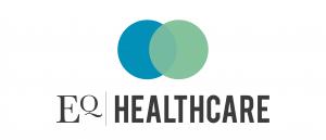 EQHEALTHCARE-RGB-Logo