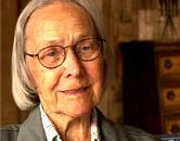 Anne at 96